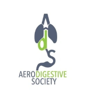 Aerodigestive Society